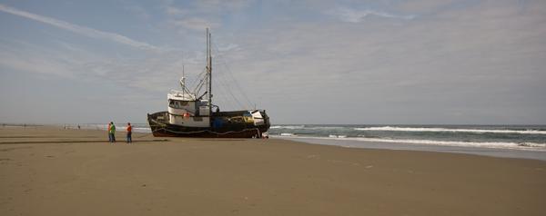 aground2l