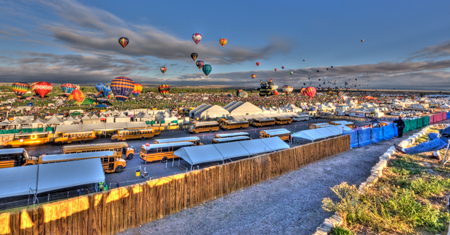 balloon_pano_hdr