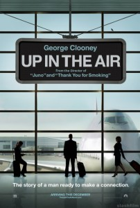 george-clooney-up-in-the-air-movie-poster