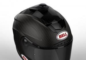 Bell-Helmets