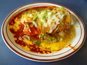 Breakfast-Burrito-Christmas