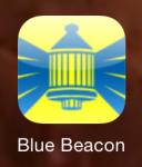 blue_beacon