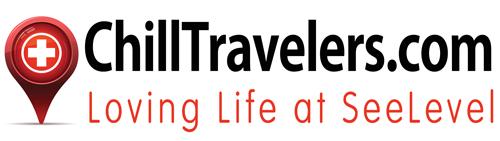 Chill Travelers
