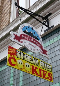 marys-storefront-sm