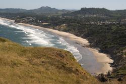 ora_beach