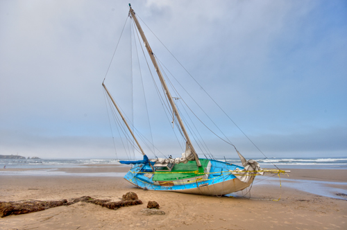 boat_tonemapped