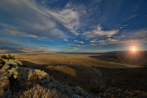 borrego_valley_hdr