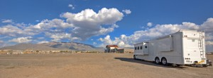 grizz-scandia-balloon-museum_pano2