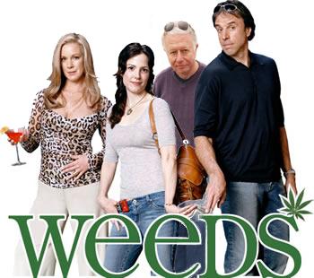 weeds6
