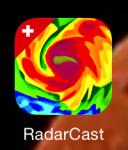 radarcast