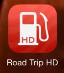 roadtrip-HD