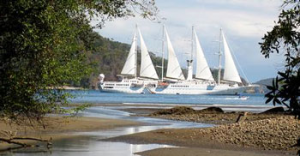 windstar-costa-rica