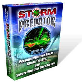 stormpredator_box_shot320