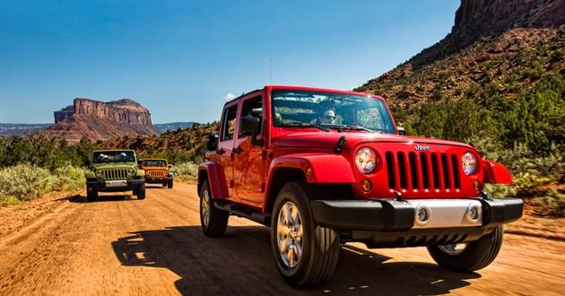 Jeep+Excursion