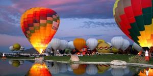 balloon-fiesta